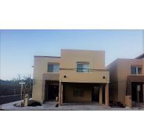 Foto de casa en venta en  , monterosa residencial, hermosillo, sonora, 2884759 No. 01