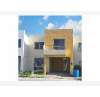 Foto de casa en venta en monterreal 440, terranova, juárez, chihuahua, 0 No. 01