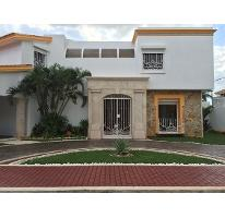 Foto de terreno habitacional en venta en, santa maria pesquería, pesquería, nuevo león, 1225533 no 01