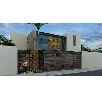 Foto de casa en venta en  , monterreal, mérida, yucatán, 1987328 No. 01