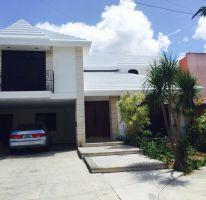 Foto de casa en renta en, monterreal, mérida, yucatán, 2006208 no 01