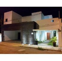 Foto de casa en venta en, monterreal, mérida, yucatán, 2009884 no 01