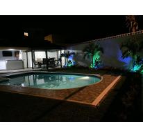 Foto de casa en venta en, monterreal, mérida, yucatán, 2019658 no 01
