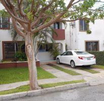 Foto de casa en venta en, monterreal, mérida, yucatán, 2148306 no 01