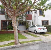 Foto de casa en venta en  , monterreal, mérida, yucatán, 2250690 No. 01