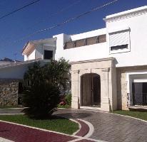 Foto de casa en venta en, monterreal, mérida, yucatán, 2275825 no 01