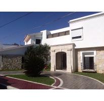 Foto de casa en venta en  , monterreal, mérida, yucatán, 2275825 No. 01