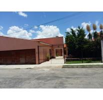 Foto de casa en venta en  , monterreal, mérida, yucatán, 2344103 No. 01