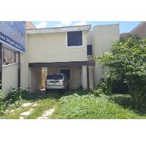 Foto de casa en renta en  , monterreal, mérida, yucatán, 2515830 No. 01