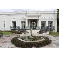 Foto de casa en venta en  , monterreal, mérida, yucatán, 2599180 No. 02