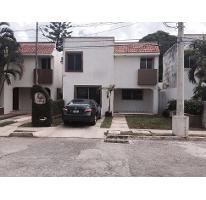 Foto de casa en venta en  , monterreal, mérida, yucatán, 2614069 No. 01