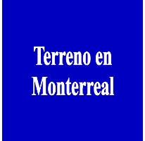 Propiedad similar 2626639 en Monterreal.