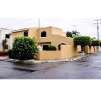 Foto de casa en renta en  , monterreal, mérida, yucatán, 2833780 No. 01