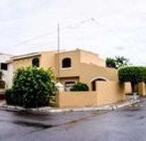 Foto de casa en renta en  , monterreal, mérida, yucatán, 2834346 No. 02