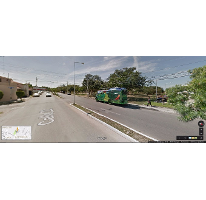 Foto de casa en venta en  , monterreal, mérida, yucatán, 2834765 No. 01