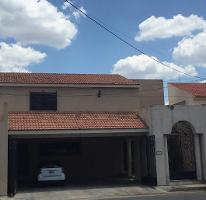 Foto de casa en venta en  , monterreal, mérida, yucatán, 3139347 No. 01