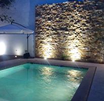 Foto de casa en venta en  , monterreal, mérida, yucatán, 3245127 No. 01