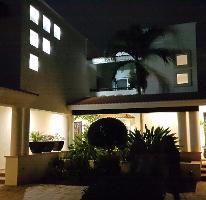 Foto de casa en venta en  , monterreal, mérida, yucatán, 3739848 No. 02