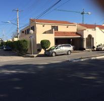 Foto de casa en venta en  , monterreal, mérida, yucatán, 3858168 No. 01