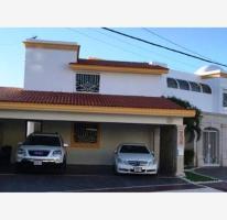 Foto de casa en venta en monterreal monterreal, monterreal, mérida, yucatán, 0 No. 01