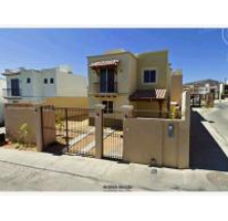 Foto de casa en venta en  , monterreal residencial 1ra etapa, los cabos, baja california sur, 2606250 No. 01