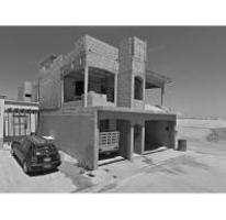 Foto de casa en venta en  , monterreal residencial 2da etapa, los cabos, baja california sur, 1951226 No. 01