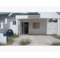 Foto de casa en renta en  , monterreal, torreón, coahuila de zaragoza, 2688424 No. 01