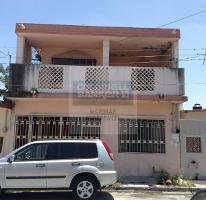 Foto de casa en venta en, monterreal vi, general escobedo, nuevo león, 1839212 no 01