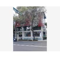 Foto de oficina en renta en monterrey 159, roma norte, cuauhtémoc, distrito federal, 2776646 No. 01