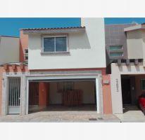 Foto de casa en renta en monterrey 2499, centro, culiacán, sinaloa, 2402880 no 01