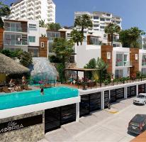 Foto de casa en venta en monterrey 256, lomas de costa azul, acapulco de juárez, guerrero, 2930352 No. 01