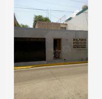 Foto de casa en venta en monterrey 306, salamanca centro, salamanca, guanajuato, 2215418 no 01