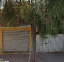 Foto de casa en venta en monterrey 59, jardines de morelos 5a sección, ecatepec de morelos, estado de méxico, 1688300 no 01