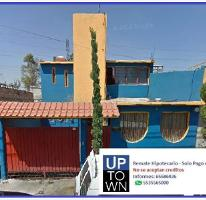 Foto de casa en venta en monterrey 87, jardines de morelos sección islas, ecatepec de morelos, méxico, 0 No. 01