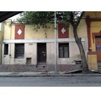 Propiedad similar 1055369 en Monterrey Centro.