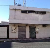 Foto de oficina en renta en, monterrey centro, monterrey, nuevo león, 1057553 no 01