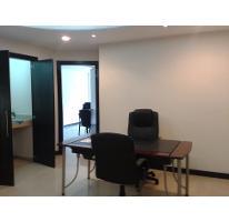 Foto de oficina en renta en, nuevo centro monterrey, monterrey, nuevo león, 1118595 no 01