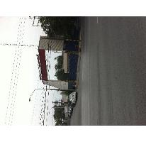 Foto de terreno comercial en venta en, nuevo centro monterrey, monterrey, nuevo león, 1126637 no 01