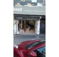 Foto de local en renta en, nuevo centro monterrey, monterrey, nuevo león, 1138085 no 01