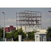 Foto de edificio en venta en  , monterrey centro, monterrey, nuevo león, 1138211 No. 01
