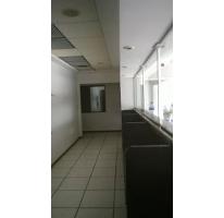 Foto de local en renta en, nuevo centro monterrey, monterrey, nuevo león, 1149771 no 01