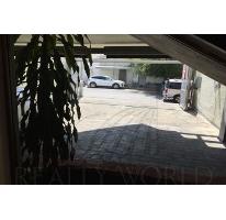 Foto de oficina en renta en  , monterrey centro, monterrey, nuevo león, 1272247 No. 01