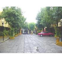 Propiedad similar 1288305 en Monterrey Centro.