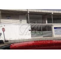 Foto de local en renta en  , monterrey centro, monterrey, nuevo león, 1354513 No. 01