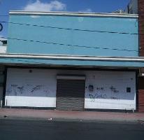 Foto de local en renta en, monterrey centro, monterrey, nuevo león, 1391205 no 01