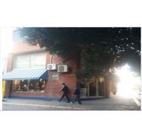 Foto de edificio en venta en, nuevo centro monterrey, monterrey, nuevo león, 1394085 no 01