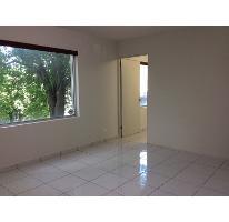 Foto de oficina en renta en, nuevo centro monterrey, monterrey, nuevo león, 1414705 no 01