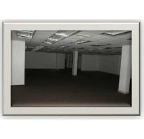 Foto de oficina en renta en, monterrey centro, monterrey, nuevo león, 1434779 no 01