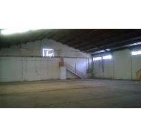 Foto de casa en venta en, balcones de las mitras, monterrey, nuevo león, 1437727 no 01