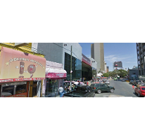 Propiedad similar 1440591 en Monterrey Centro.